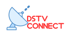 DSTV Connect