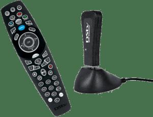 dstv-remote